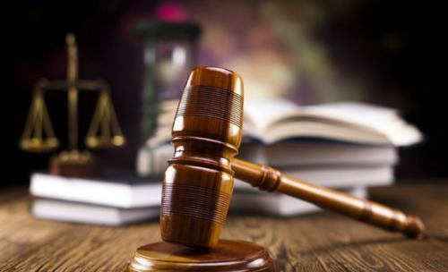 民法典中离婚不评估分割财产是否有效?