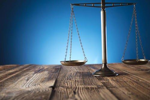 行政处罚法可以处罚监护人吗?