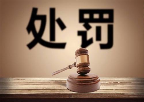 离婚案中,达成离婚诉讼协议