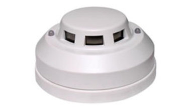 无线烟雾报警器方案,烟雾探测器方案开发