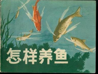 自来水、井水、河水养鱼有什么不同?