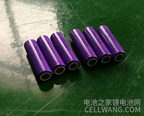 18650锂电池真的安全吗?