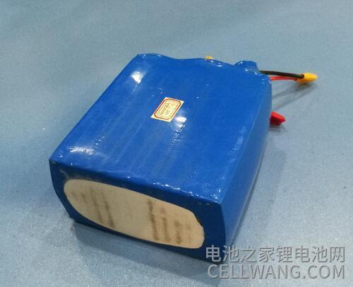 测试完动力锂电池和普通锂电区别悍然醒悟