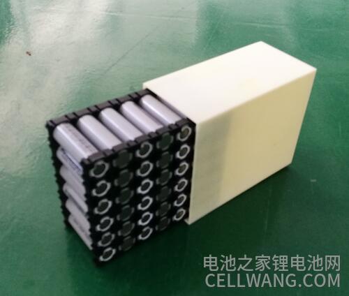 猜猜18650动力锂电池和储能锂电池那个性能好