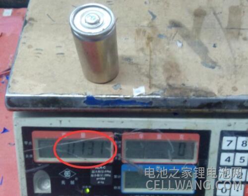1号电池为什么不能做充电宝呢?
