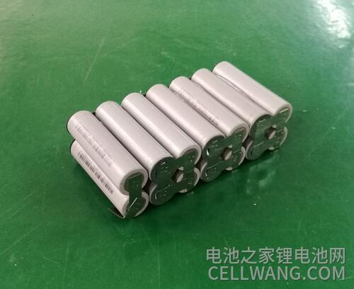国产18650型号锂电池的特点分析