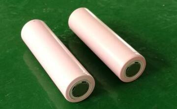 18650锂电池是现在常用的电池之一,它可以用在工业、农业、军工、消费类电池设备上等,18650锂电 ...