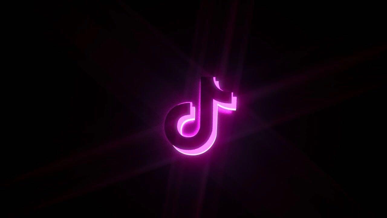 抖音业务网产品-抖音真人点赞介绍