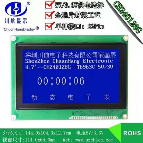 CH240128G