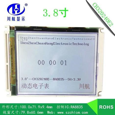 CH320240E2