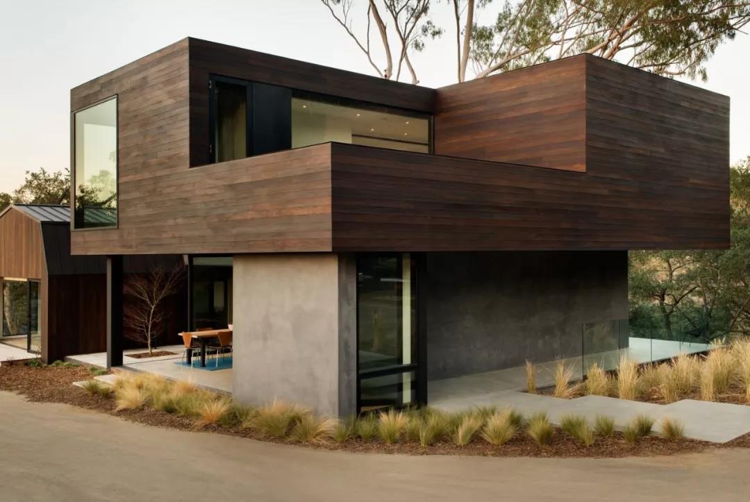 威盾、铝合金、铝包木、实木窗定制 (8)