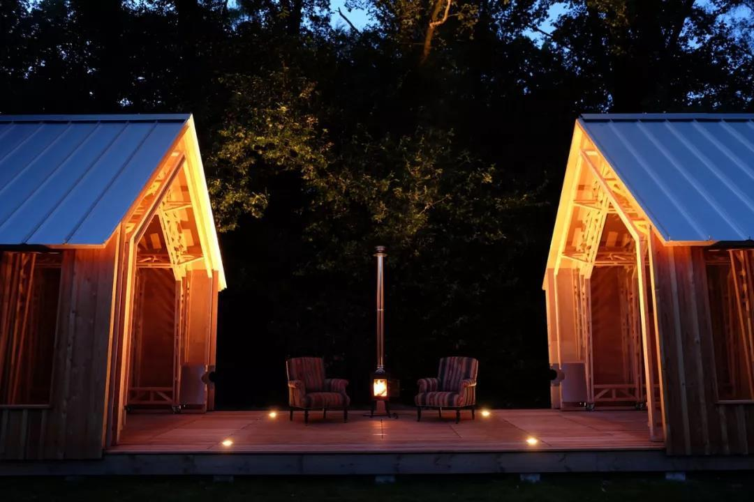 威盾、铝合金、铝包木、实木窗定制 (3)