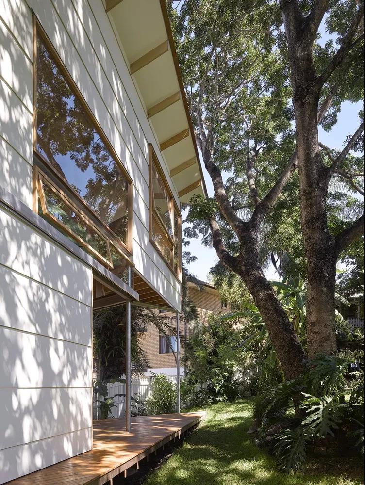 威盾、铝合金、铝包木、实木窗 (2)
