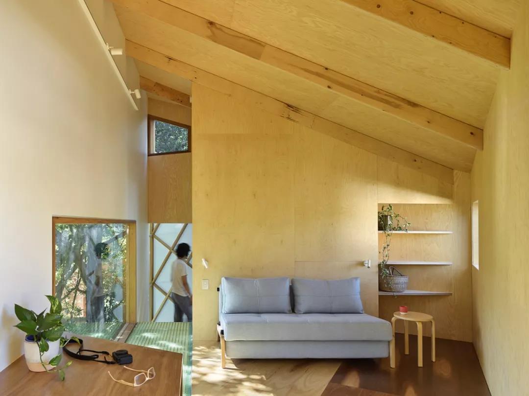 威盾、铝合金、铝包木、实木窗 (9)