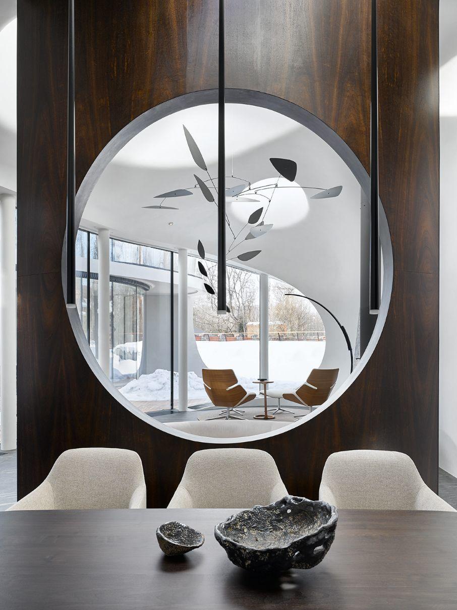 威盾、铝包木、实木窗
