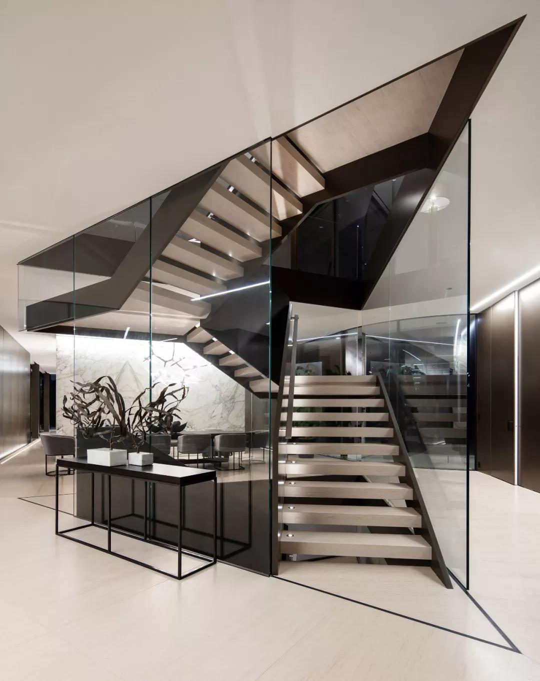 威盾、铝包木、实木窗、效果图