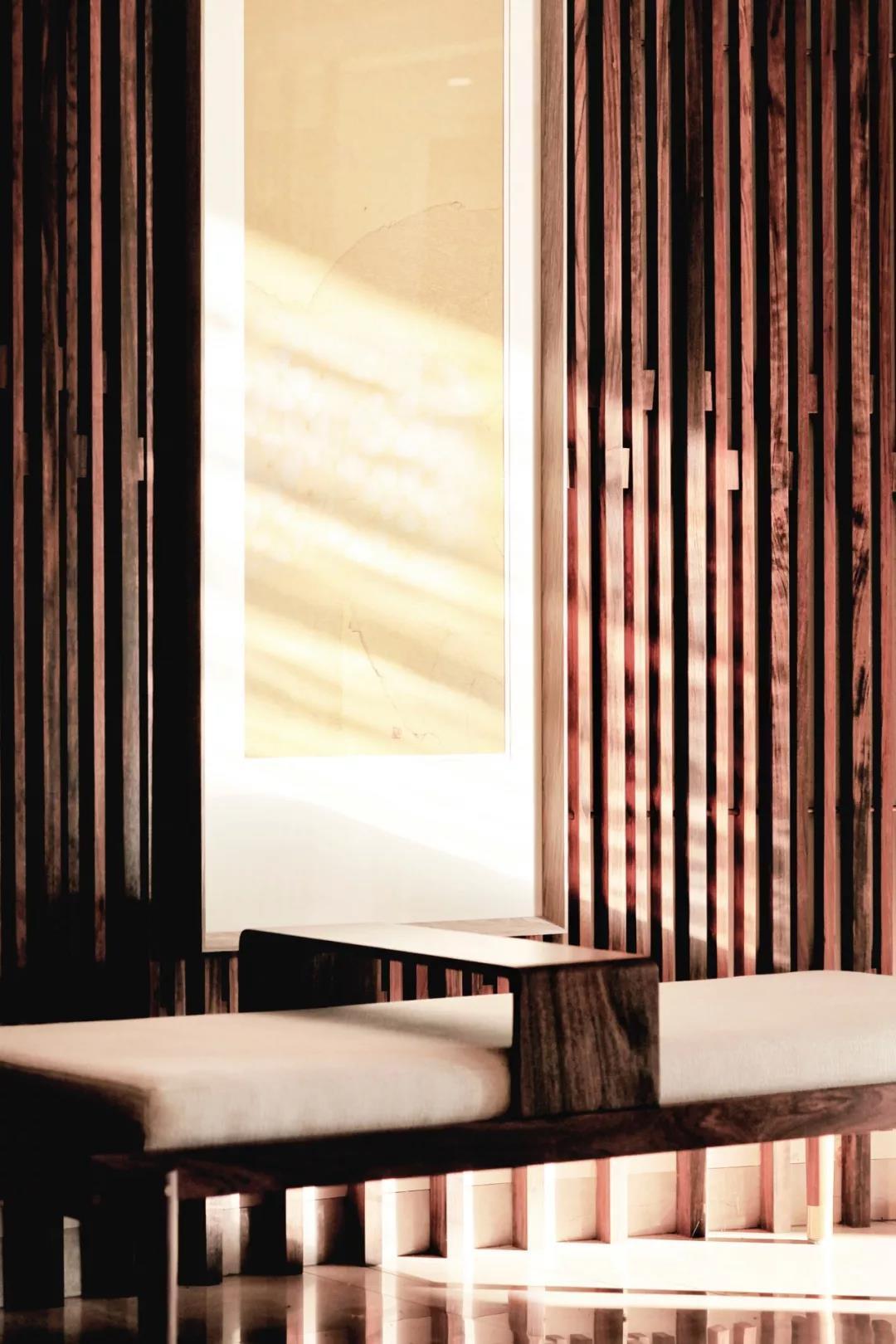 威盾、铝包木、实木窗、别墅 (11)