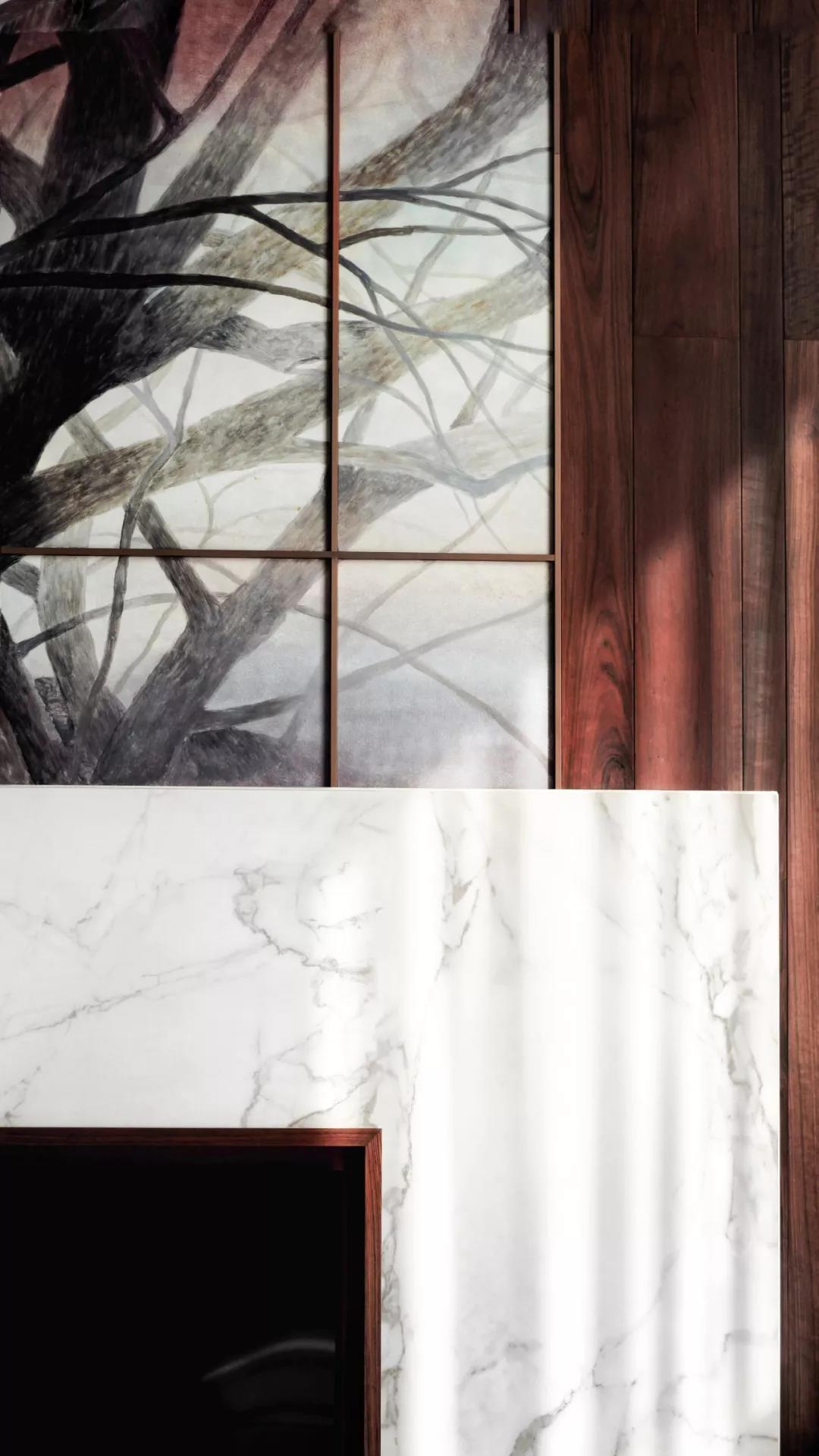 威盾、铝包木、实木窗、别墅 (15)