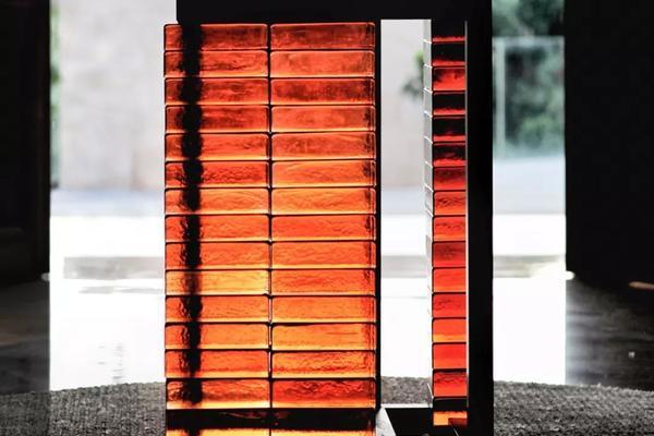 930㎡私人别墅,超美的中式风格 丨威盾门窗丨Rainham