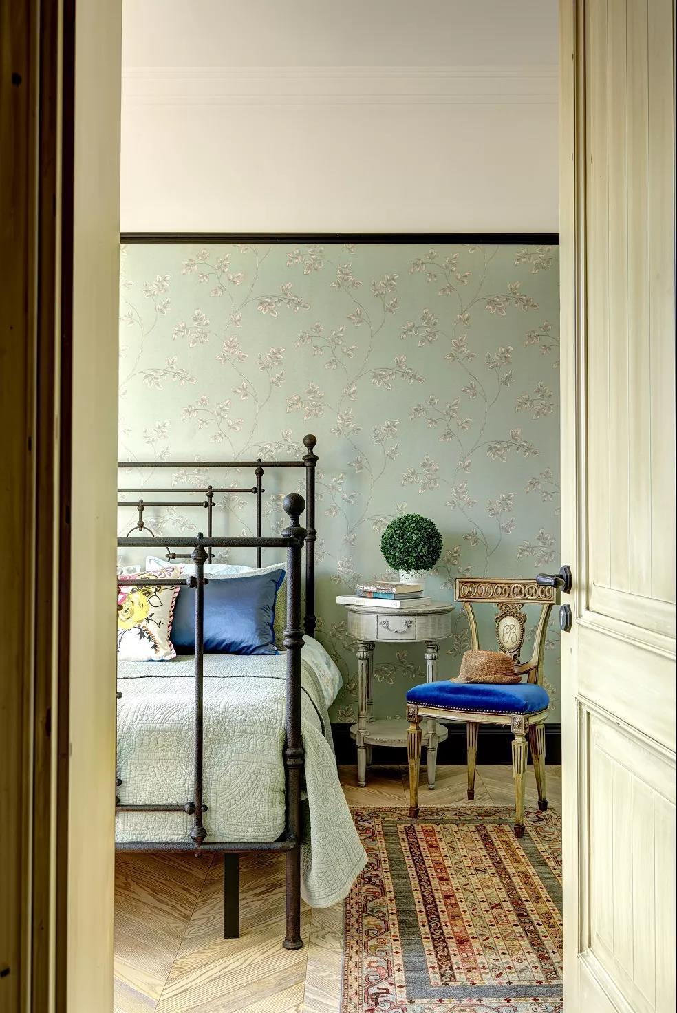 威盾、铝包木、实木窗、别墅 (1)