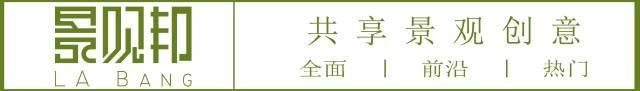 """何必羡""""西风"""",中式才是最美的 丨 10个绿城中式精品宅院合 ..."""