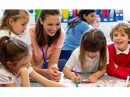 外教一对一课程哪个好?三个标准让你不再纠结