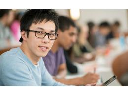 少兒英語培訓哪個好?線上英語培訓怎么樣
