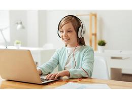 少儿英语在线学习哪家好?学习效果好的机构分享