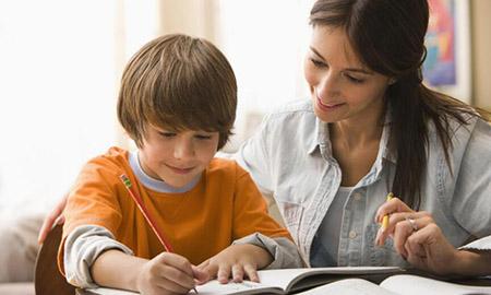 少儿英语在线学习,哪个学习机构更好?
