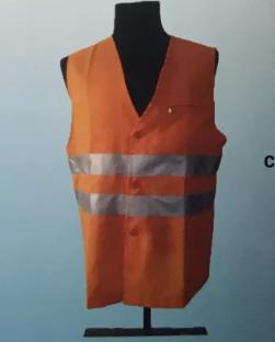 安全防护背心