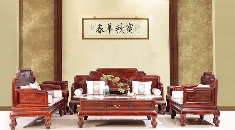 山东酒店客房家具厂家对材料成本估量