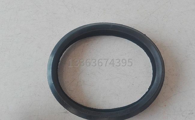 125低压橡胶圈