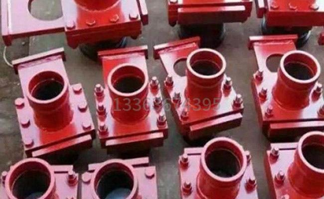 125泵管截止阀的图片