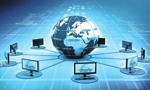 网络营销平台概念分类2