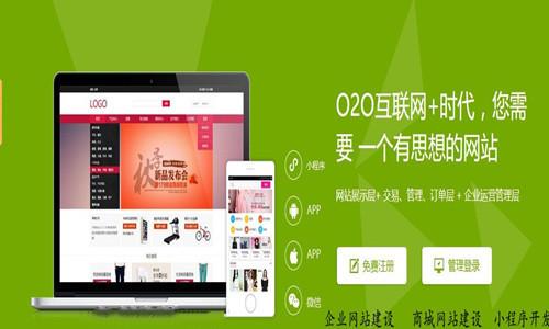 南宁网站优化2