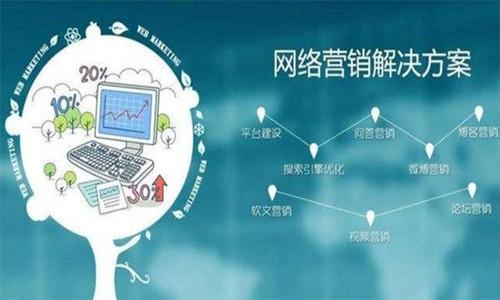 农公子网络推广优化2