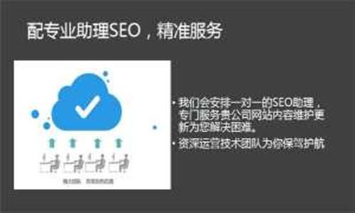 百度网站推广2