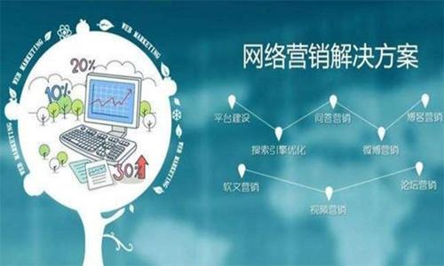 南宁网站seo优化3 (2)