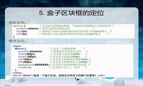小程序網站開發3