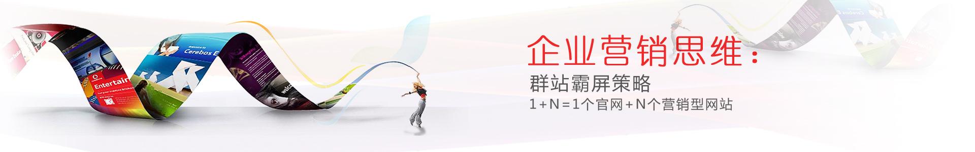 广西网站建设专注公司网站建设,SEO优化服务