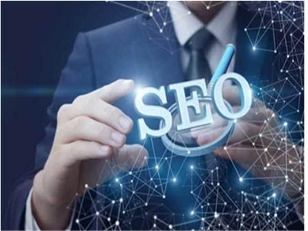 阿志SEO博客分享影响搜索引擎排名的因素