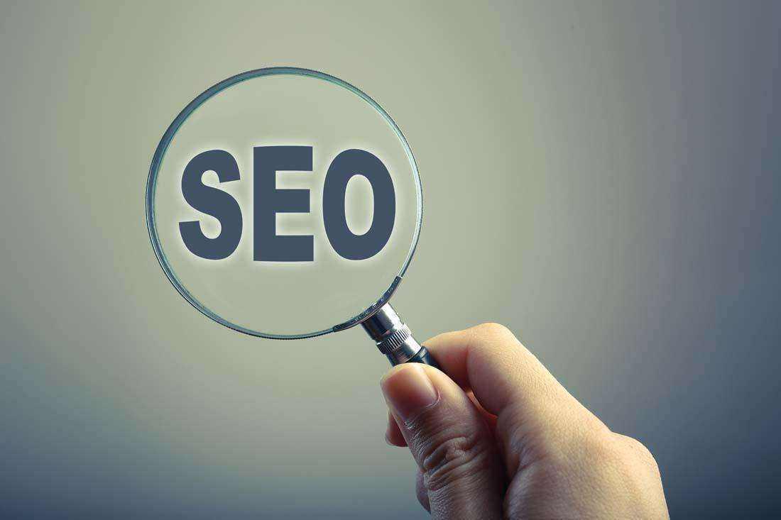 从SEO的角度创造一个适合百度秒收的网站内容环境