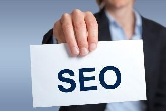 SEO优化:教你三招做好分类信息网站优化