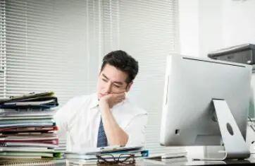 SEM专员每天需要做哪些工作