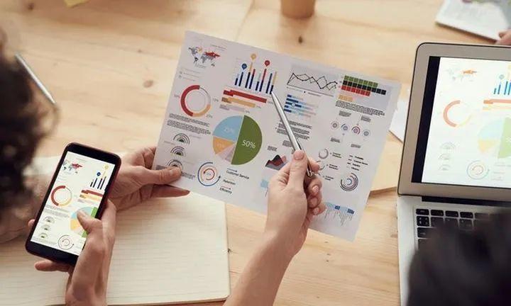 seo有什么优势,企业网站SEO优化要怎么做?