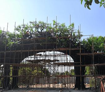 郑州汇贤雕塑承接公园雕塑,景观雕塑,城市雕塑,广场雕塑制作