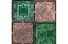 什么是PCB抄板?PCB抄板的具体步骤是怎样的?