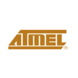(ATMEL)AVR系列芯片解密