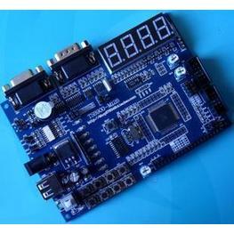 专业MSP430F1232单片机制服丝袜AV无码专区解密—快速准确低价位