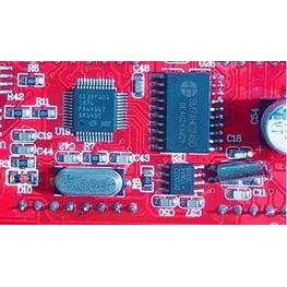 专业北京兆易GD32F1全系列芯片程序破解 不成功不收费